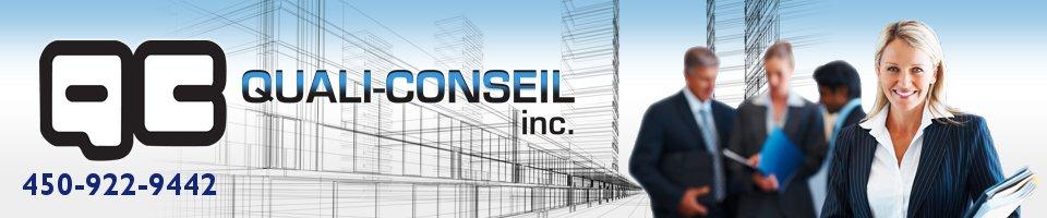 Consultants, systèmes de gestion ISO, HACCP et GFSI - Votre rentabilité et votre efficacité sont notre priorité!
