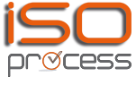 logo-ISO Process