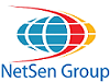 logo-Netsen Group