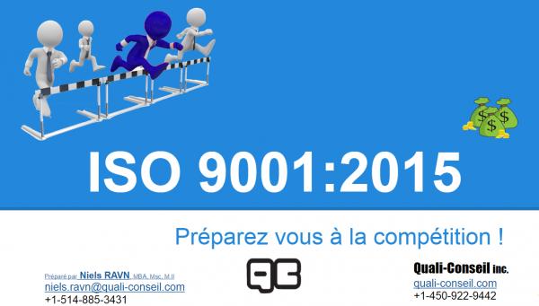 presentation-niels-ravn-iso-9001-2015