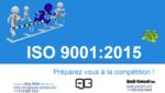 presentation-niels-ravn-iso-9001-2015-150px